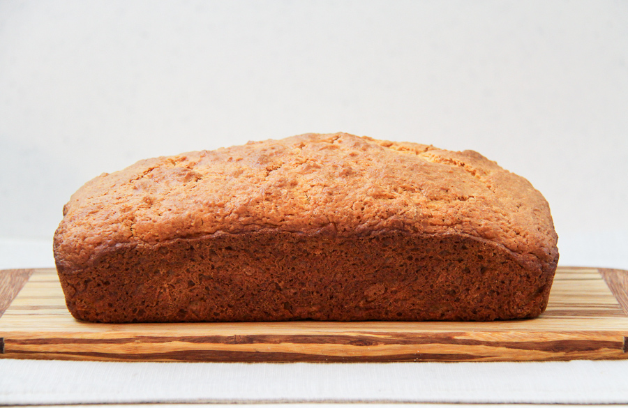 Buttermilk Quick Bread Lovely Pantry