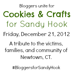 bloggers-for-sandy-hook