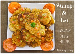 Stamp & Go_Codfish Fritters_1