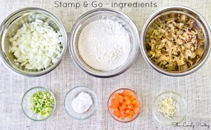 Stamp_and_Go_Codfish_Fritters_ingredients