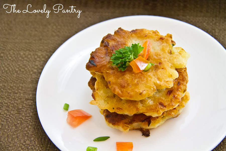Stamp_and_Go_Codfish_Fritters_plate