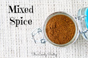 Mixed Spice_1