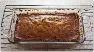 Zucchini Pineapple Quick Bread_3